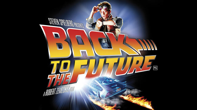 Baack-to-the-Future