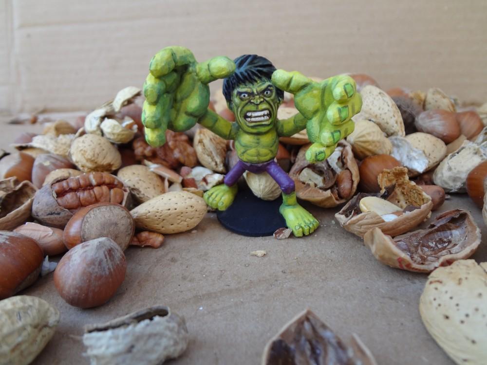 hulk_