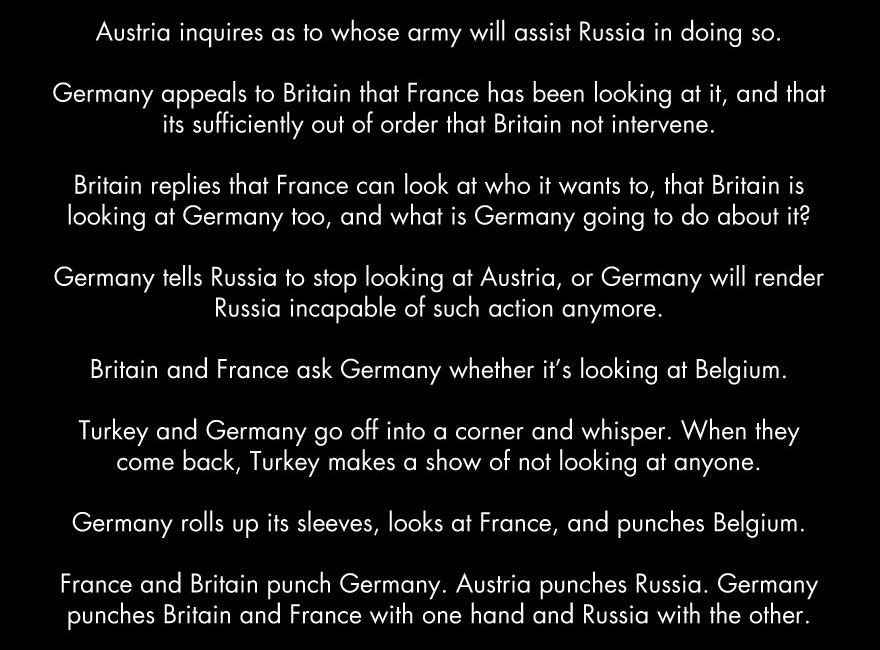 funny-World-War-one-joke-fight-Germany