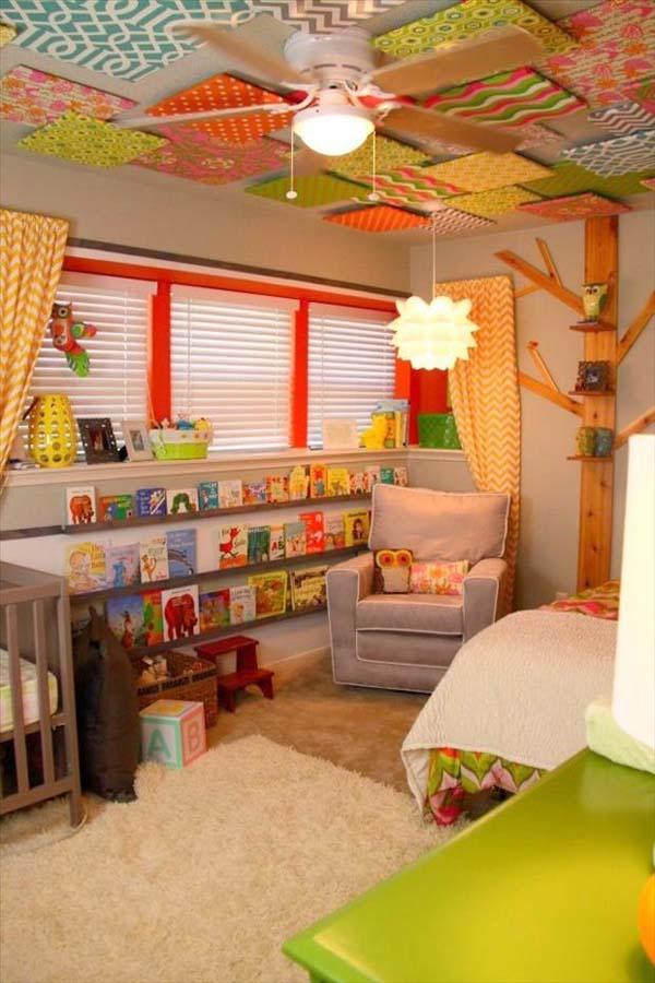 kid-rooms10