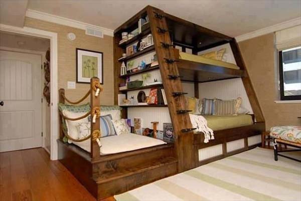 kid-rooms11