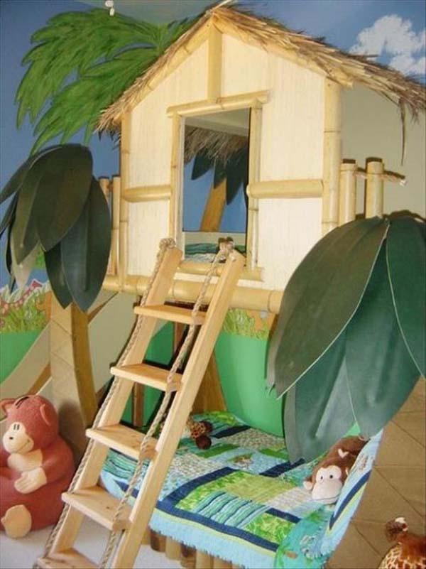 kid-rooms15