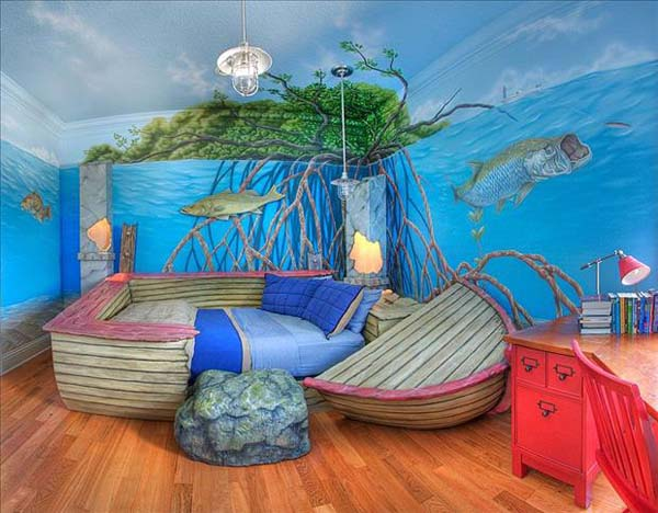 kid-rooms2