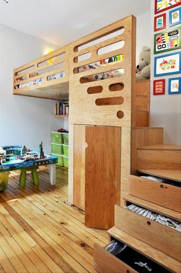 kid-rooms23