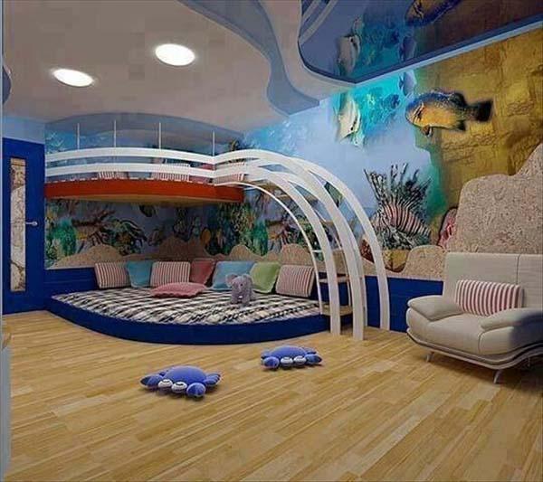 kid-rooms26