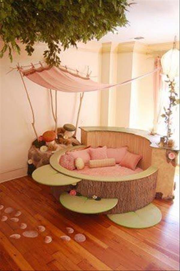 kid-rooms27