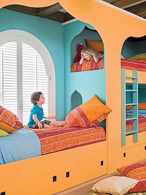 kid-rooms29
