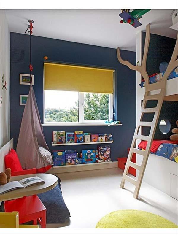 kid-rooms30