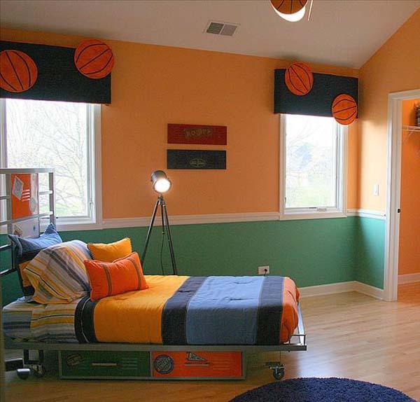 kid-rooms31