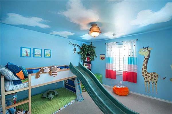 kid-rooms32