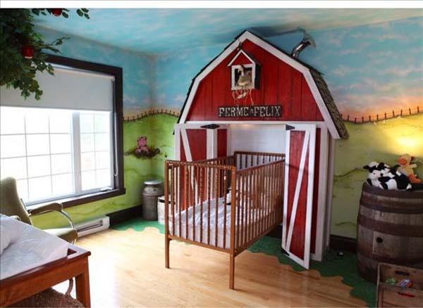 kid-rooms4