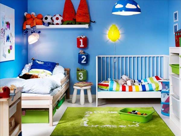 kid-rooms8